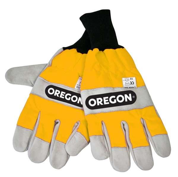 Oregon_Handschuhe_295399_01_2.jpg