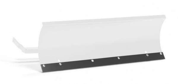 Stiga Gummileiste für Schneeräumschild 130 cm (+ 2x15 cm)