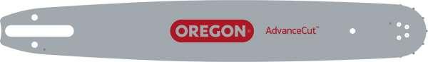 Oregon_Schiene_AdvanceCut_D025_01_5.jpg
