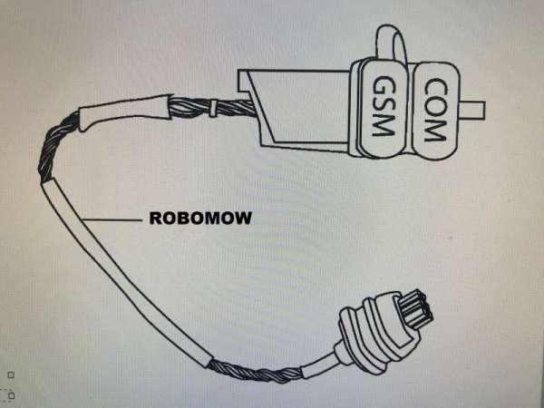 Robomow_Kabel_WSB7016F.jpg
