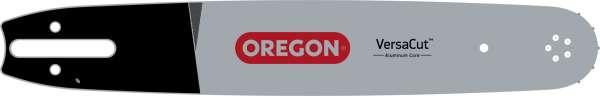 Oregon_Schiene_VersaCut_D025_01_9.jpg