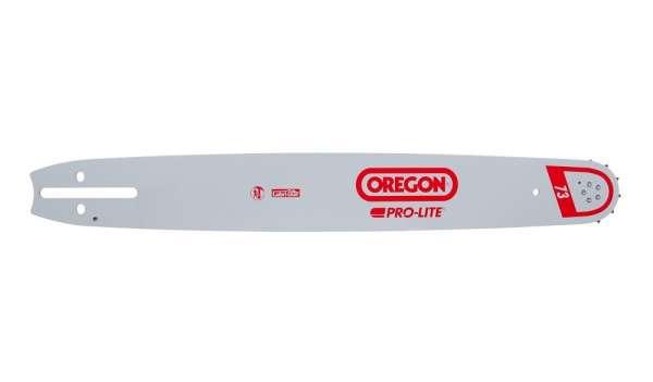 Oregon_Schiene_Pro_Lite_K095_01.jpg