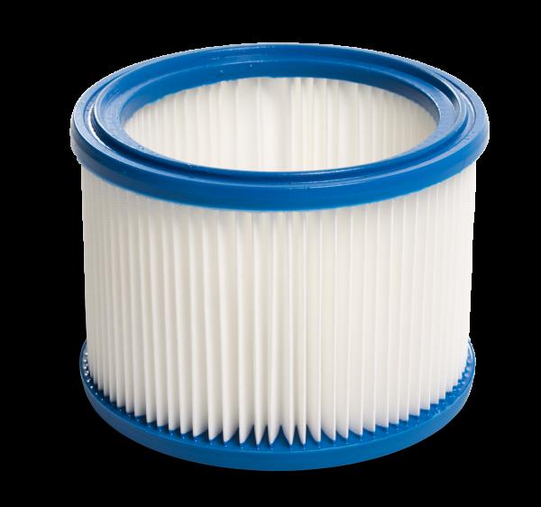 Husqvarna PET Filter