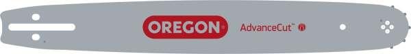 Oregon_Schiene_AdvanceCut_K095_01.jpg