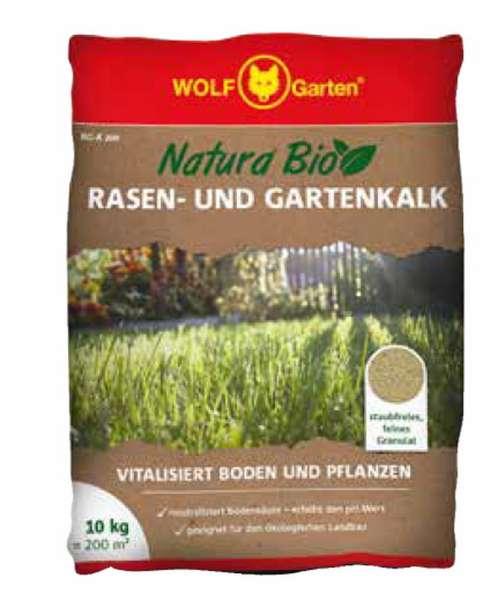 wolf_garten_natura_bio_rg_k_200_01.jpg