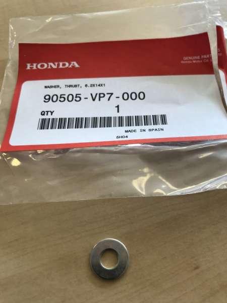 Honda_Druckscheibe_90505_VP7_000_01.jpg