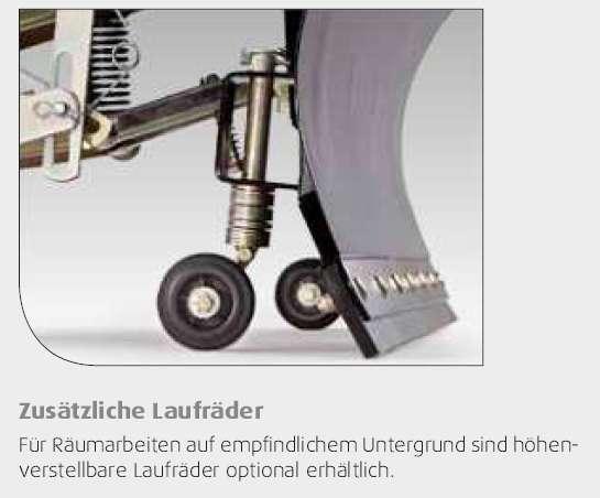 laufraeder_fuer_schneeschild_ts125.jpg