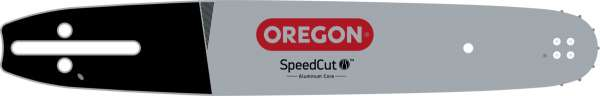 Oregon_Schiene_SpeedCut_K095_01_4.jpg