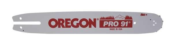 Oregon_Schiene_PRO_91_A041_01.jpg
