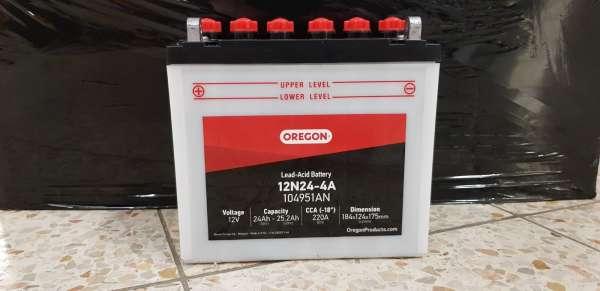 Batterie_104951AN.jpg