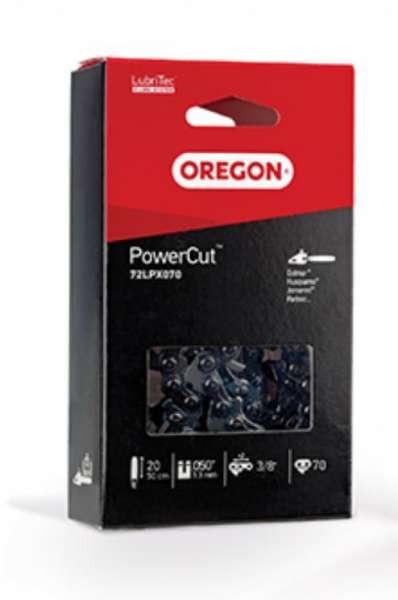 Oregon_21LPX_01_3.jpg
