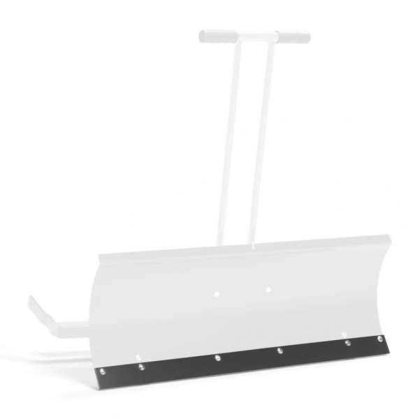 Stiga Gummileiste für Schneeräumschild 120 cm