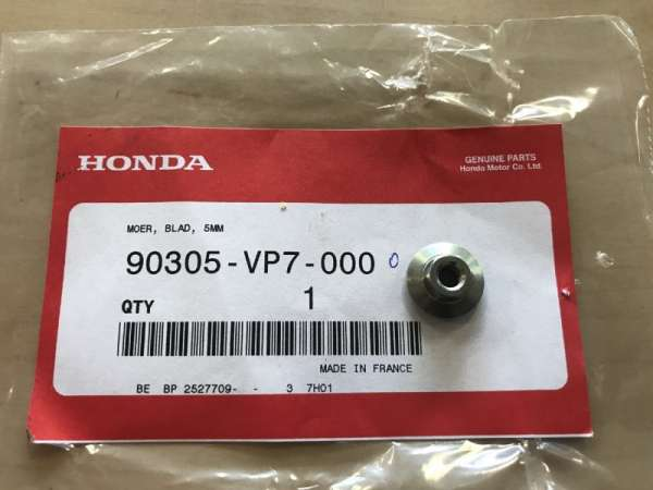 Honda_Nut_90305_VP7_000.jpg