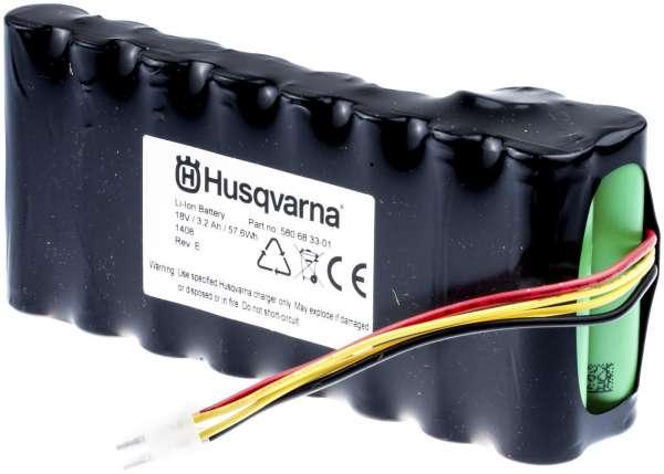 automower_batterie_5895852_01.jpg