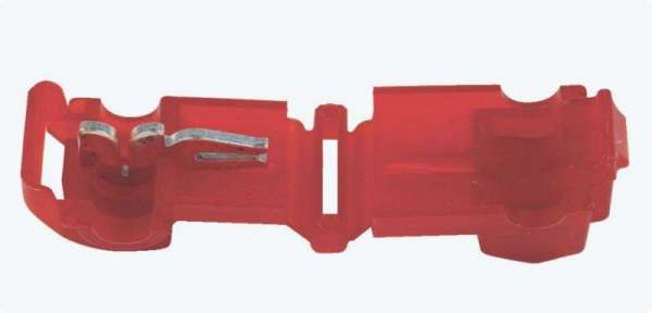 Honda_Abzweigverbinder_31579_VP7_000.jpg