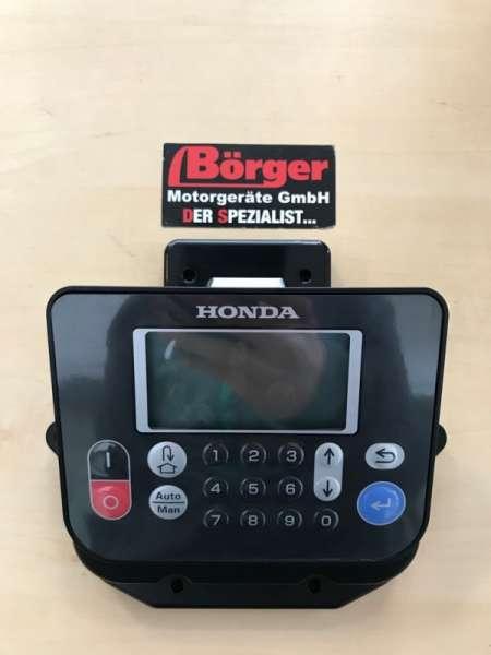 Honda_Display_35000_VP7_A03_01.jpg