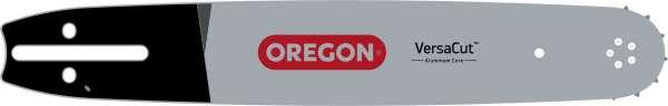Oregon_Schiene_VersaCut_D009_01.jpg