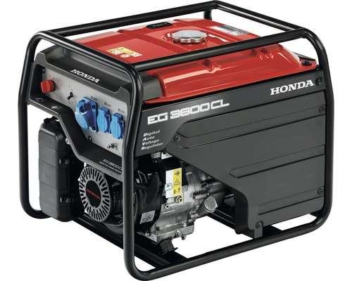 Honda_Stromerzeuger_800497_01.jpg