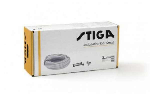 stiga_installation_kit_small_2_35mm.jpg