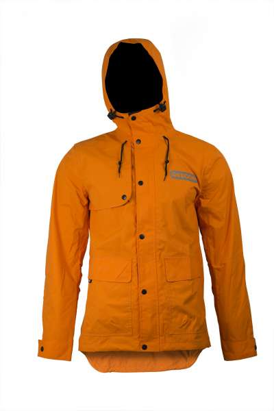 Oregon_Regenjacke_Orange_295451_01_1.jpg