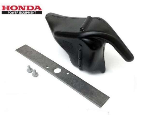 Honda_Mulchkit_06762_VH4_N20.jpg