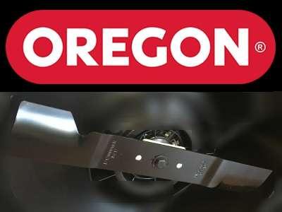 Oregon_Ersatzmesse_fuer_Akku_Rasenmaeher_LM300_LM400.jpg