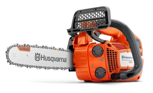 Husqvarna_T525_9676334_10_01.jpg